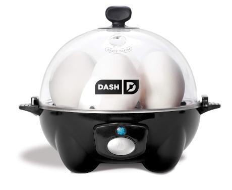Dash Electric Egg Poacher