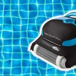 Dolphin Nautilus CC Plus Robotic Pool Cleaner Review