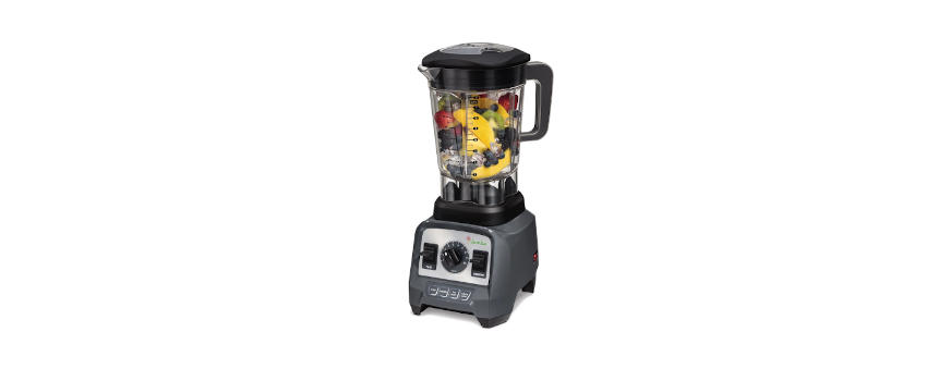 Jamba Appliances