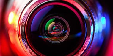 Best Hidden Security Cameras 2020