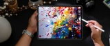 Best Android Tablet For Drawing 2020