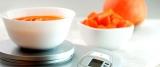 Best Digital Food Scale of 2020