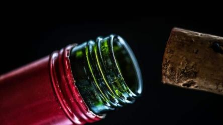 Best Electric Wine Opener 2020