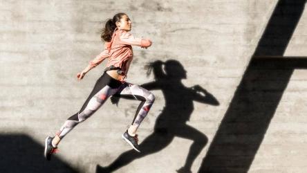 Best Fitness Tracker For Women 2020