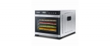 Cosori Premium Food Dehydrator Review