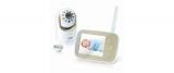 Infant Optics DXR-8 Review