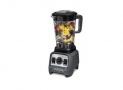 Jamba Appliances Blender Review