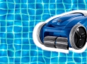Polaris F9550 Robotic Pool Cleaner Review