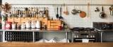 Essential Small Kitchen Appliances 2020