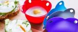 Top 4 Best Egg Poacher 2020