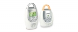 Vtech DM221 Audio Baby Monitor Review